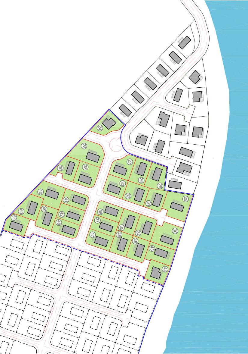 mapa prve byvanie